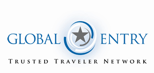 Why I Got Global Entry