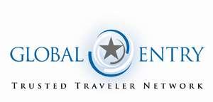 Why I Got Global Entry