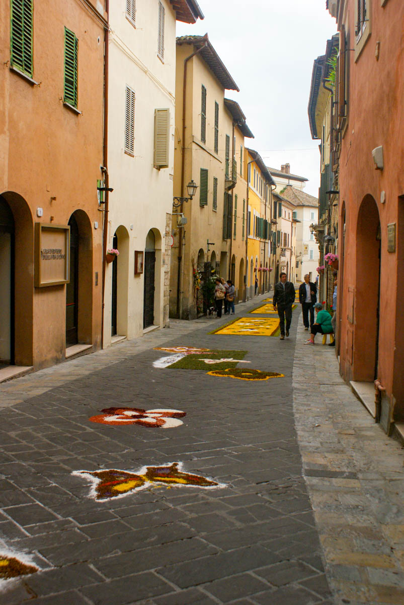 7 things to do in italy during summer