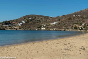 Ios Beaches