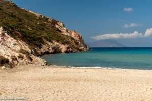 Platheina Beach